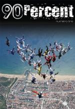 90percent Nr.03 - Anno 2005