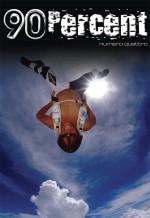 90percent Nr.04 - Anno 2005