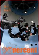 90percent Nr.03 - Anno 2008