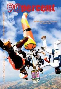 90percent Nr.04 - Anno 2010