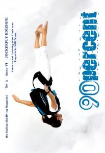 90percent Nr.05 - Anno 2010