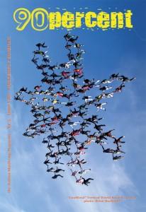 90percent Nr.05 - Anno 2012