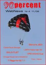 WebNews Nr.004 - Anno 2008