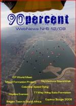 WebNews Nr.005 - Anno 2008