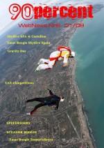 WebNews Nr.006 - Anno 2009