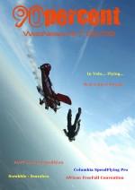WebNews Nr.007 - Anno 2009
