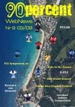 WebNews Nr.008 - Anno 2009