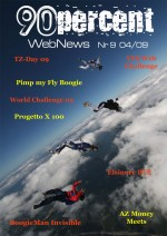 WebNews Nr.009 - Anno 2009