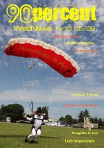WebNews Nr.010 - Anno 2009