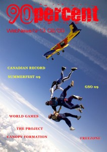 WebNews Nr.013 - Anno 2009