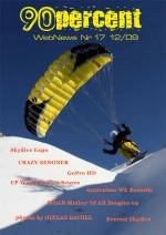 WebNews Nr.017 - Anno 2009