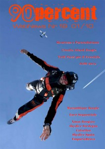WebNews Nr.018 - Anno 2010