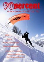 WebNews Nr.021 - Anno 2010