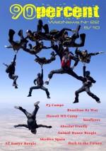 WebNews Nr.022 - Anno 2010