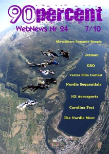 WebNews Nr.024 - Anno 2010