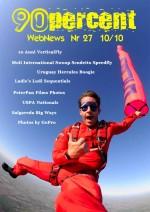 WebNews Nr.027 - Anno 2010