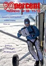 WebNews Nr.028 - Anno 2010