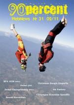 WebNews Nr.031 - Anno 2011
