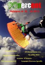 WebNews Nr.032 - Anno 2011