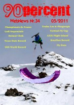 WebNews Nr.034 - Anno 2011