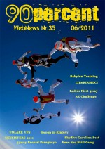WebNews Nr.035 - Anno 2011
