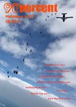WebNews Nr.037 - Anno 2011