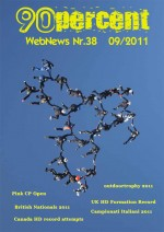 WebNews Nr.038 - Anno 2011
