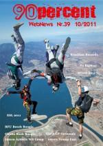 WebNews Nr.039 - Anno 2011