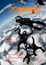 WebNews Nr.044 - Anno 2012