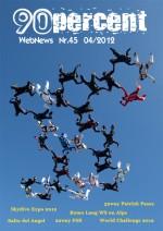 WebNews Nr.045 - Anno 2012