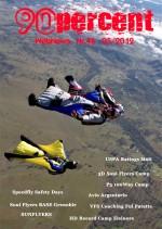 WebNews Nr.046 - Anno 2012