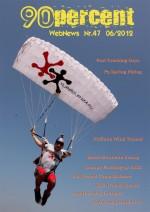 WebNews Nr.047 - Anno 2012
