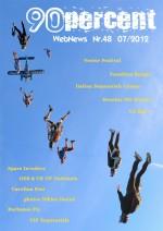 WebNews Nr.048 - Anno 2012