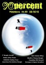 WebNews Nr.049 - Anno 2012