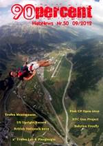 WebNews Nr.050 - Anno 2012