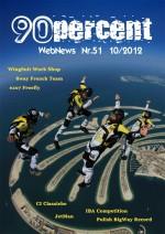 WebNews Nr.051 - Anno 2012