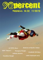 WebNews Nr.052 - Anno 2012