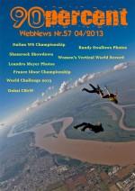 WebNews Nr.057 - Anno 2013