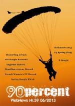 WebNews Nr.059 - Anno 2013