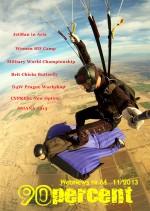 WebNews Nr.064 - Anno 2013