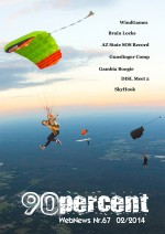 WebNews Nr.067 - Anno 2014
