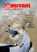 WebNews Nr.068 - Anno 2014