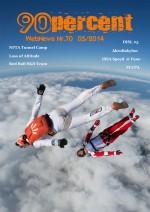 WebNews Nr.070 - Anno 2014