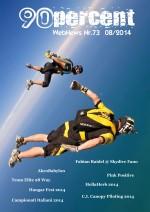 WebNews Nr.073 - Anno 2014