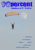 WebNews Nr.077 - Anno 2014