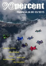 WebNews Nr.080 - Anno 2015