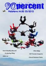WebNews Nr.082 - Anno 2015