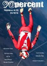 WebNews Nr.092 - Anno 2016