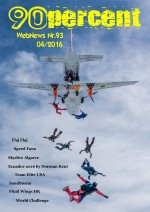 WebNews Nr.093 - Anno 2016