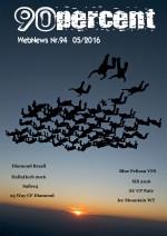WebNews Nr.094 - Anno 2016